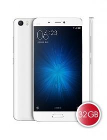 Xiaomi Mi5 3GB RAM 32GB ROM