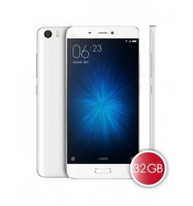 Xiaomi Mi5 3GB RAM 32GB ROM Bianco
