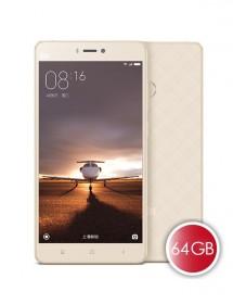 Xiaomi Mi 4S 3GB RAM 64GB ROM Smartphone