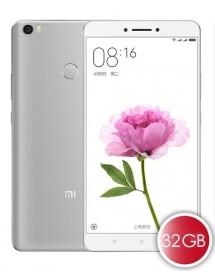 Xiaomi Max 3GB RAM 32GB ROM Argento