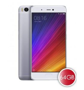 Xiaomi Mi 5S 3GB RAM 64GB ROM Official Rom Argento
