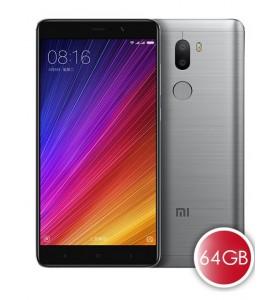 Xiaomi Mi 5s Plus – Recensione completa