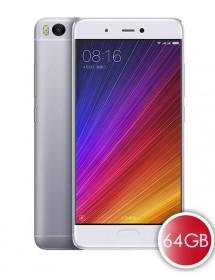 Xiaomi Mi 5S 3GB RAM 64GB ROM Custom Rom