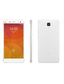 Xiaomi Mi4 FDD LTE 2GB RAM 16GB ROM Snapdragon 801 Quad Core 5-Pollici1080P 13MP Smartphone Bianco