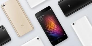 I 5 motivi per (continuare a) innamorarsi dello Xiaomi Mi5
