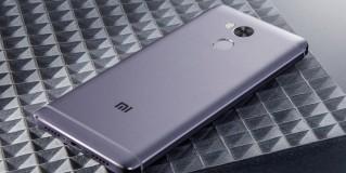 È Xiaomi Redmi 4 Prime lo smartphone dell'anno?
