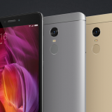 Redmi Note 4 Global Version: l'attesa sta per finire!