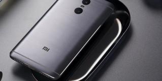 Xiaomi Redmi Pro una settimana dopo