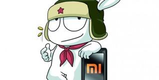HOWTO Redmi 4 Prime Firmware Global italiano playstore aggiornamenti ota