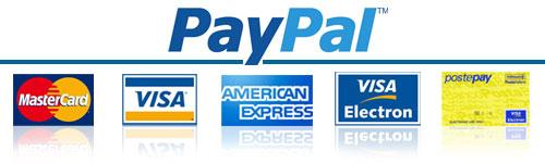 pagamenti sicuri